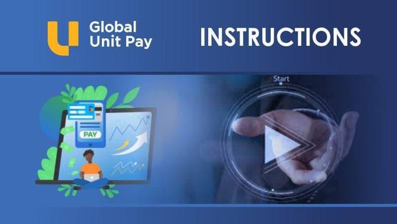 Ваша последняя возможность стать совладельцем Глобального Инвестиционного Портфеля на прежних условиях