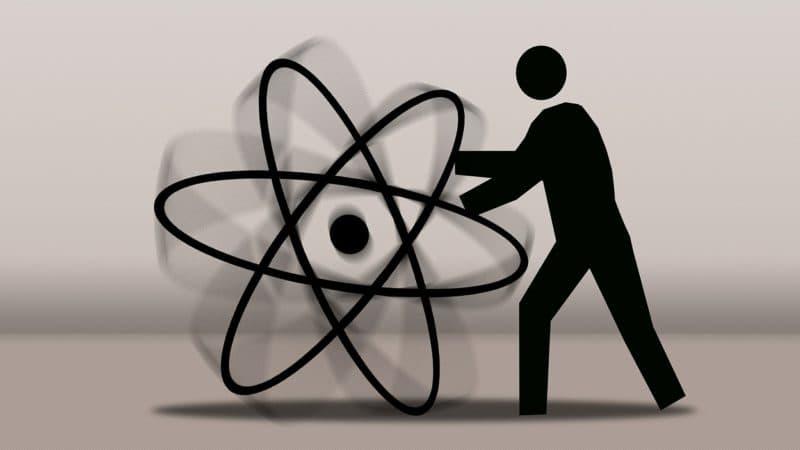 Союз майнинга и атомной энергетики возможен