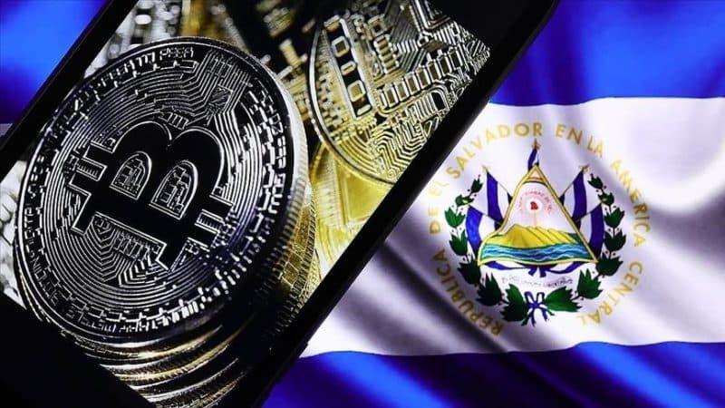 Сальвадор и Биткоин спустя месяц отношений